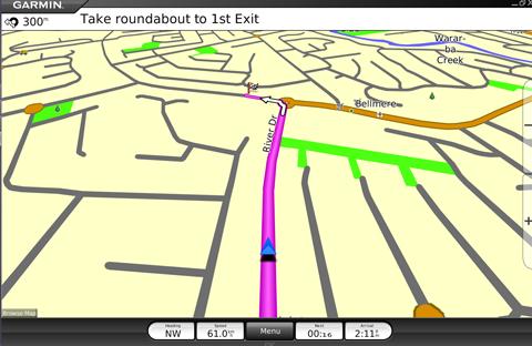 Mapfactor Navigator 12 Keygen Software - newrad