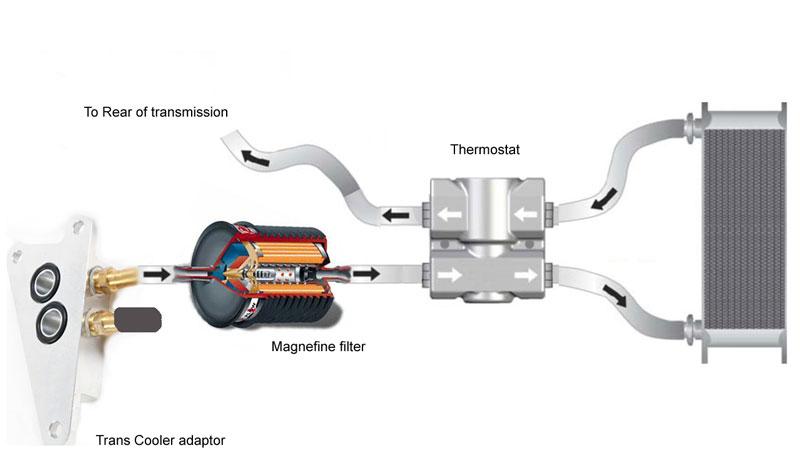 geo metro wiring diagram additionally 1997 engine 1993 geo