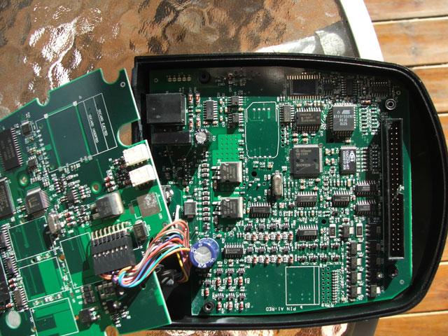 hondahds rh brisdance com T1 Interface Module Ethernet Interface Module