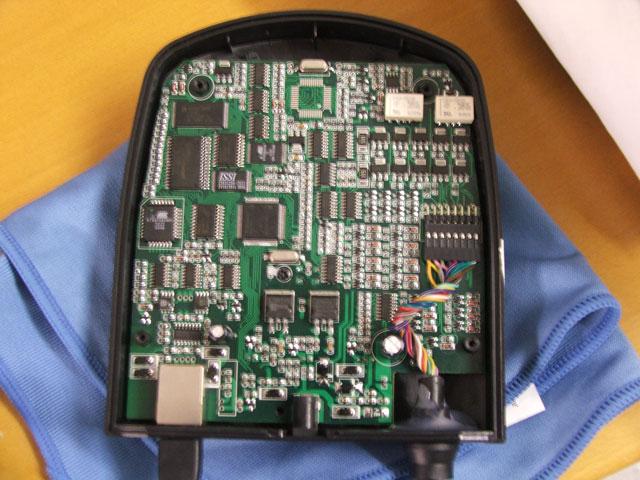 hondahds rh brisdance com Ethernet Interface Module Ethernet Interface Module